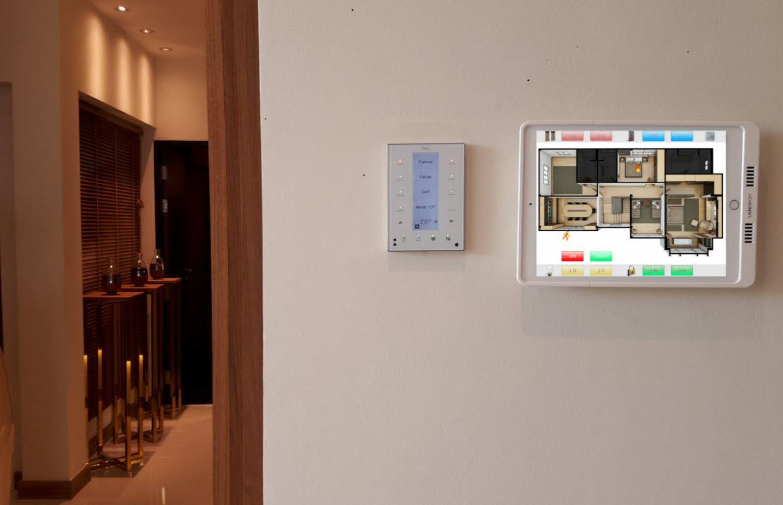 smart home products knx sonos audio speakers dsc alarm alexa thailand. Black Bedroom Furniture Sets. Home Design Ideas