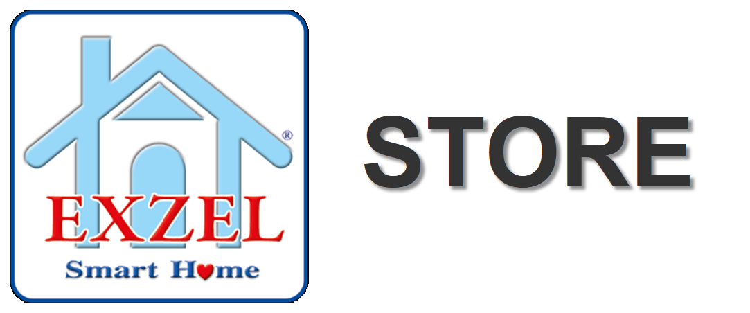 Thailand Smart Home Automation Store