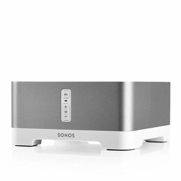 sonos-connectamp-angle