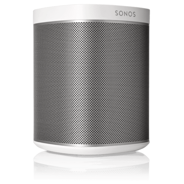 sonos play1 white Thailand