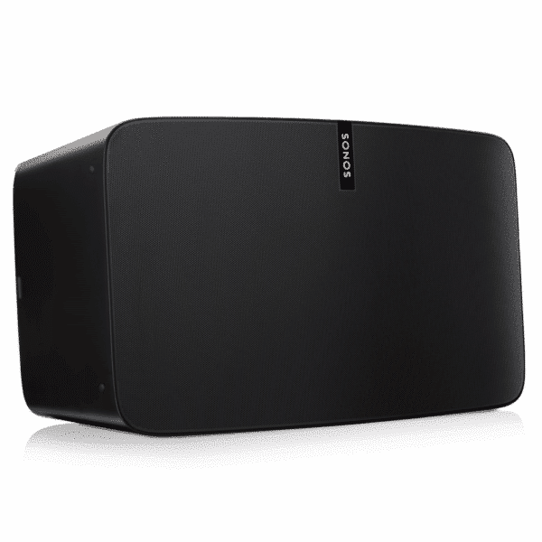 sonos play5 black Thailand