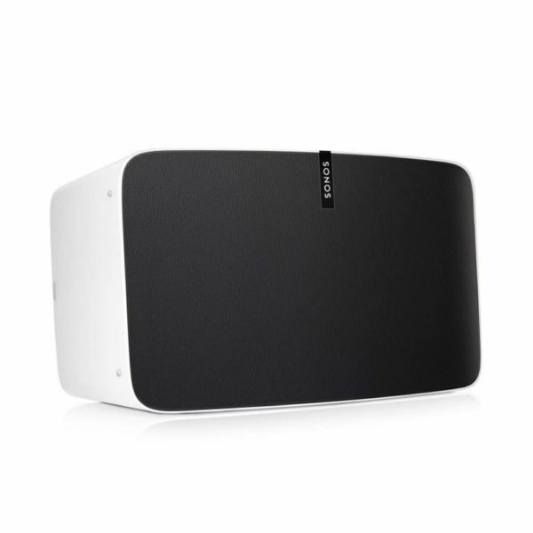 sonos play5 white Thailand