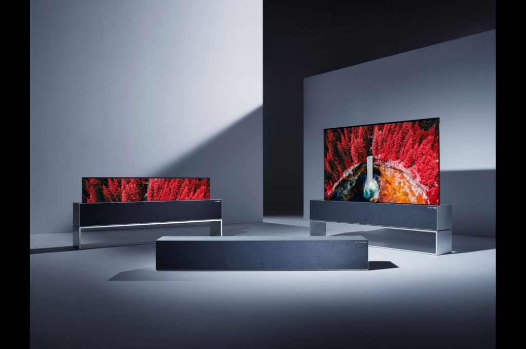 LG-Signature-OLED-TV-R9-rollable
